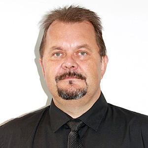 SE_Torsten_Kleist
