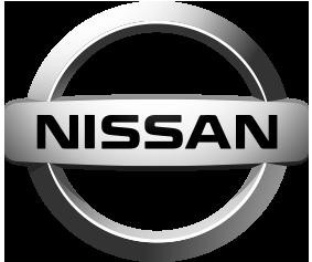weiter zu Nissan