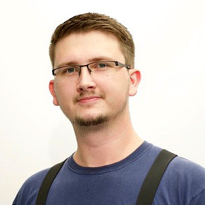 FIN_Kevin_Mueller