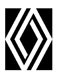 weiter zu Renault